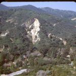15 Topanga Cyn. slide. #3 3-14-1980 (Medium)
