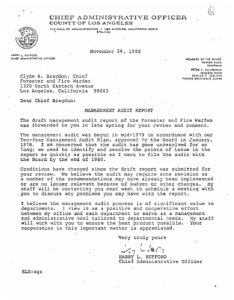 1980-11-24-Hufford-to-Bragdon-pdf-234x300