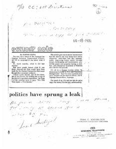 1982-10-18-RCD-HOGFW-distribution-pdf-233x300