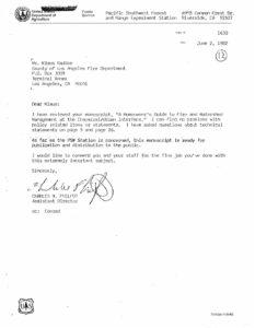 1982-5-2-Philpot-to-Radtke-OK-to-print-HOGFW-pdf-233x300
