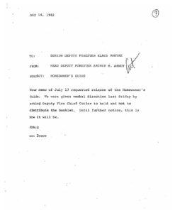1982-7-14-Arndt-to-Radtke-Do-not-distribute-pdf-247x300
