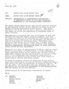 1982-7-26-Demos-Distribute-HOGFW-pdf-233x300