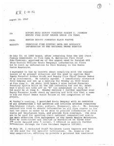 1982-8-10-Radtke-to-Demos-No-to-NPS-pdf-234x300