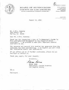 1982-8-16-Dana-to-Kennedy-pdf-232x300