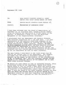 1982-9-29-Radtke-to-Demos-Board-Reprinting-HOGFW-pdf-233x300