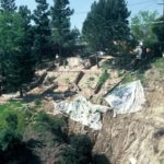 21 Slope failure on new hillside construction.3-14-1980 (Medium)