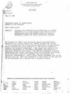 1982-5-3-Bragdon-to-Board-contract-pdf-229x300
