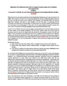 2019-8-1-Firegate-write-up-pdf-232x300
