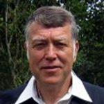 Klaus Radtke