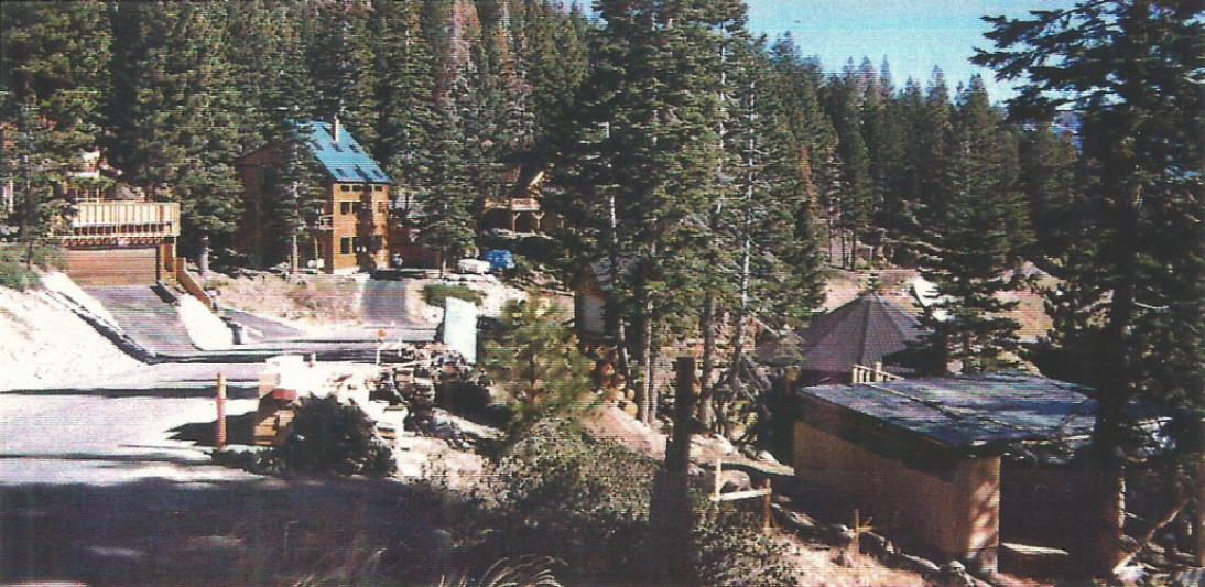 1989 12-7 Incline Village Final